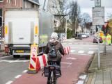 Raad wil zo snel mogelijk aanleg ontsluitingsweg na drama's op Eerste Stationsstraat