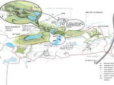 Plannen voor Inundatiepark West-Brabantse Waterlinie zijn klaar