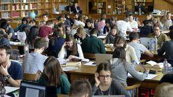 Kotstudent kost 12.425 euro