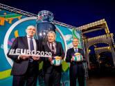 Prijzenpot EK 2020 flink verhoogd, winnaar strijkt 34 miljoen op