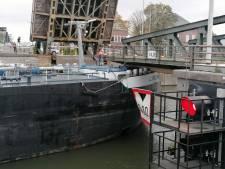 """Aftellen naar nieuwe Meulestedebrug na zoveelste defect: """"Maar we gaan schade sowieso nog herstellen"""""""
