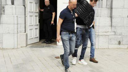 Doodrijder Sint-Niklaas toonde politie nep rijbewijs