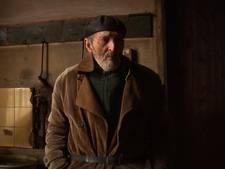 Film over verongelukte Rosmalense boer Peer Smulders (97)
