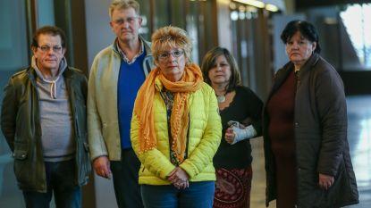"""45.113 euro voor HaZoDi-klokkenluidster Vera Vrancken: """"Ik wou gewoon rechtvaardigheid"""""""