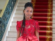 """L'étudiante sénégalaise portée disparue en France depuis plusieurs jours retrouvée """"saine et sauve"""""""