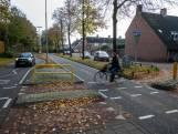Aanleg van nieuwe bushalte in Goirle stuit op 'nee' van eigen ambtenaren