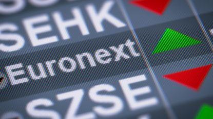 Beurshandel breidt openingsuren uit: beleggers kunnen binnenkort tot 22 uur handelen