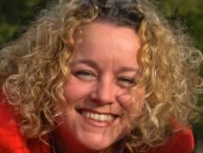 Opvolger gevonden voor Rudy de Jager: Thera Westerhoud is nieuwe directeur Wageningen45