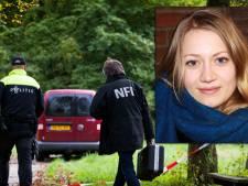 Hoger beroep in zaak Anne Faber op 29 november