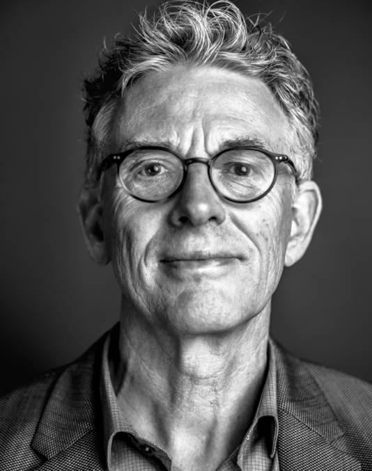 Jan Derksen