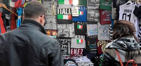 Italiaanse regio's stemmen over meer eigen zeggenschap