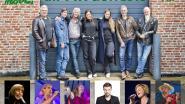 Na Fir Bolg brengt ode aan overleden artiesten die het festival maakten tot wat het nu is