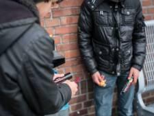 'Weer overlast door jongeren in Havenstraat'