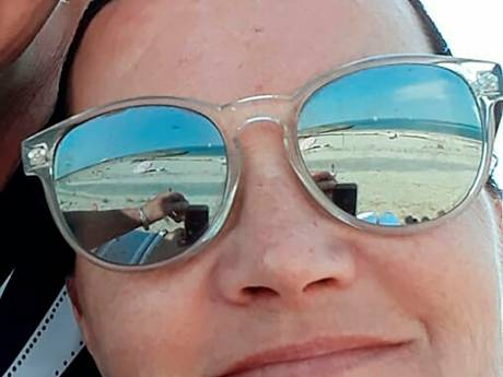 Vermiste Angelique Vis-Raas mogelijk gevonden