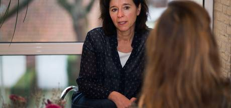 Honderden kwetsbare vrouwen besluiten: 'nu niet zwanger'