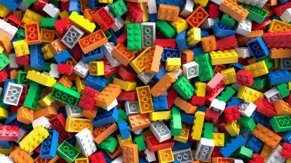 TIME maakt met 3,4 biljard LEGO-blokjes een pijnlijke realiteit duidelijk