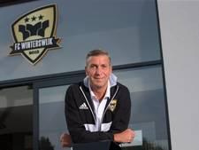 FC Winterswijk sprokkelt punt tegen Heino