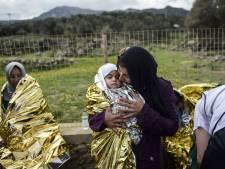 La situation des migrants inquiète le Conseil de l'Europe