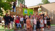 Basisschool Klim-Op Bavegem bouwt aan de toekomst