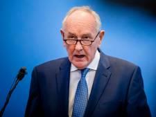 'Geef burger invloed op kabinetsformatie'