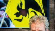 Vlaams Belang moet op zoek naar opvolger voor Gerolf Annemans