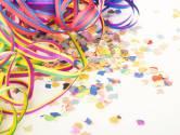 12 december: Tienjarig bestaan ZorgSaam Geboortecentrum