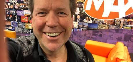 Almeloër Henkjan Smits: 'De mensen in Twente zijn wat aardiger dan hier'