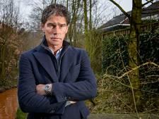 Paus verlaat FC Twente en wordt trainer in Griekenland