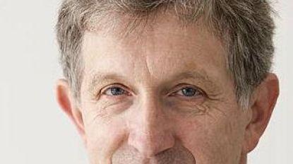AZL zwaait directeur Dirk Van Vaerenberg uit na loopbaan van 35 jaar