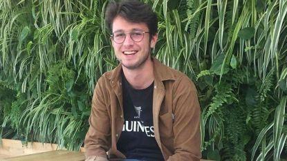 """Vlaamse student (21) vast bij gastgezin in Peru: """"Inwoners denken dat wij het virus naar hier hebben gebracht"""""""