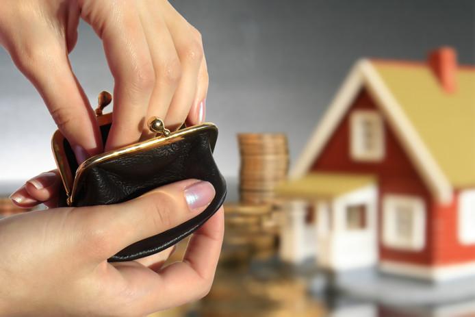 De onroerendezaakbelasting (ozb) stijgt volgend jaar gemiddeld met 2,2 procent. De hoogte van de ozb verschilt sterk per gemeente.