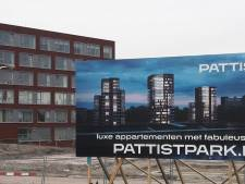 Woontorens Pattistpark Terneuzen mogen er eindelijk komen, Raad van State verwerpt alle bezwaren