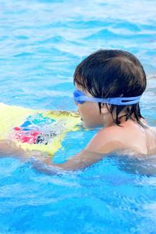 AZC Gilze en Rijen na dood Syrische vluchteling: 'Zwemles voor asielzoekers is ondoenlijk'