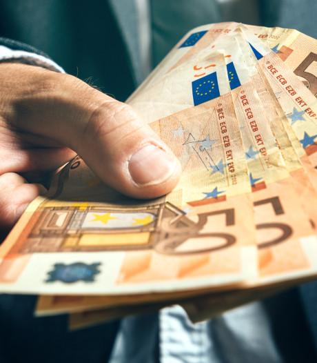 Osse raad ziet vrijwillig af van dertiende maand en bespaart 55.000 euro