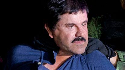 100 miljoen smeergeld, tal van minnaressen, verraad en een Netflix-ster: het proces van El Chapo leest als een soap