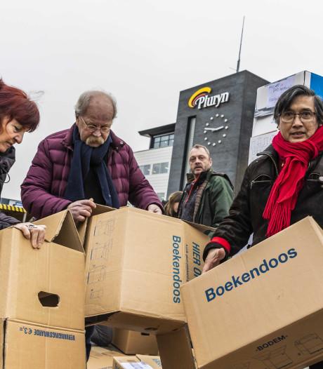 Deel kinderen Hoenderloo Groep mogelijk naar Oosterbeek, gemeente baalt: 'Niet te betalen'