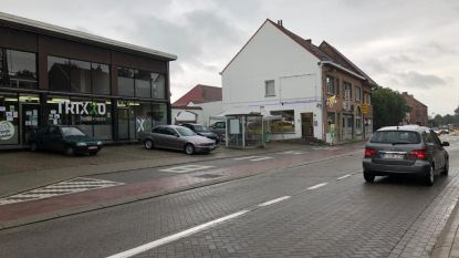 Ondernemers in Tielt-Winge ontvingen ruim 2 miljoen euro aan coronapremies