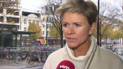 Al zeker 10 slachtoffers in zaak Bart De Pauw nemen samen advocaat