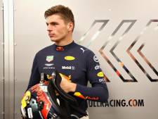 'Verstappen toont steeds meer eigenschappen van groot kampioen'