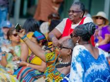Amersfoort krijgt 'eigen' Keti Koti en herdenking van bevrijding van Nederlands-Indië