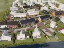 Woonwijk De Dijkjes in Elburg gaat eindelijk in de verkoop: bouw start dit najaar