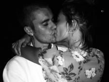 'Bruiloft Justin en Hailey is volgende maand al'
