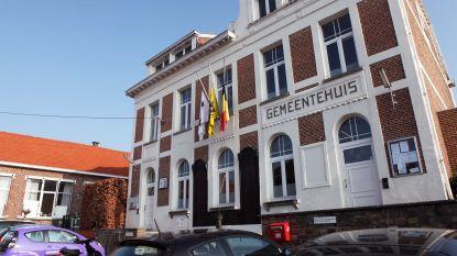 Politie doet huiszoekingen in Gooiks gemeentehuis en bij gemeentesecretaris
