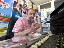 Disco Henkie: 'Graag erkenning voor Nederlandse lied'
