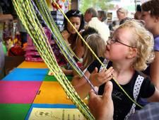 'Organisator kermis Helvoirt komt regels niet na: minder attracties'