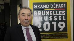 Nu ook officieel: Tour 2019 start op Grote Markt, ploegentijdrit is excursie door Brussel