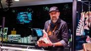 """Nieuwe webshop brengt culinaire topproducten bij elkaar: """"Hobbykoks vragen via livestream advies vanuit hun eigen keuken."""""""