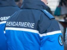 Flashé à 249 km/h sur l'autoroute, il explique aux gendarmes qu'il voulait rentrer avant le couvre-feu