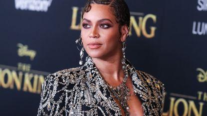 Beyoncé lanceert fonds om zwarte ondernemers te ondersteunen