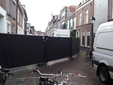 Arrestatie na vondst lichaam in woning Culemborg